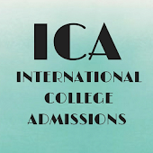 International College Admissions (Unreleased)