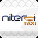 Niteroi Taxi - RJ icon