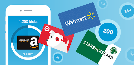 Shopkick Shopping Rewards Deals Apps On Google Play