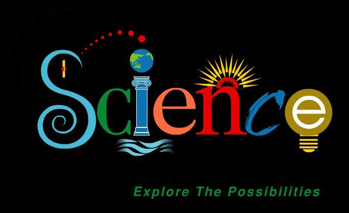 Science_2