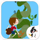 Jack and Beanstalk Interactive