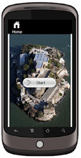 Alcatraz- screenshot thumbnail