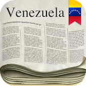 Venezuela Newspapers