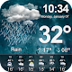 Download Weather Network Local Forecast & Weather Channel For PC Windows and Mac