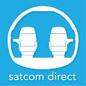 SD Cabin icon