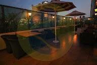 Norenj Wine Dine & Fresh Beer Cafe photo 65