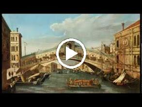 Video: Vivaldi  La mia gloria ed il mio amore (Arsilda) -