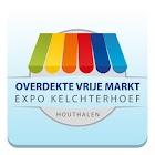 Vrije Markt Houthalen icon