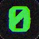 Zero Escape Android apk