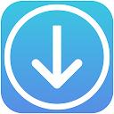 ツイッター 動画 保存 アプリ 2019