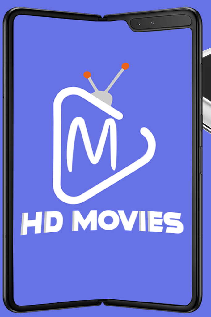 Hd Movies 2020 Free Download Movies 1 3 7 Apk Download Com Kodimovies Free Hd Movies Apk Free