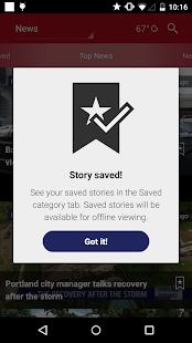 FOX 17- screenshot thumbnail