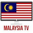 Malaysia TV