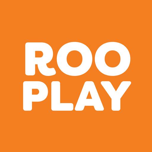 Rooplay Media Ltd. avatar image