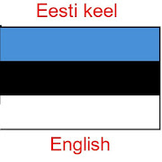Estonian English Translator