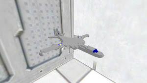 戦略爆撃機