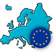 European Co.. file APK for Gaming PC/PS3/PS4 Smart TV