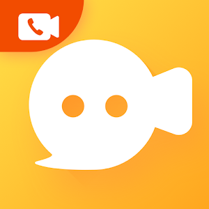 Tumile Meet new people via free video chat 03.01.43 by LiveChat Studio logo