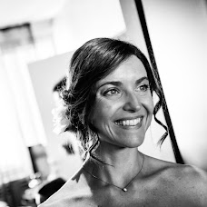 Wedding photographer Massimo Battista (massimobattista). Photo of 30.12.2014