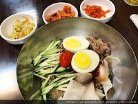 夫妻韓式辣年糕