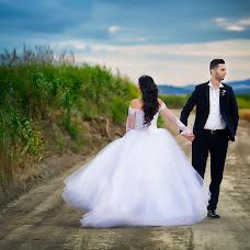 Wedding photographer Kare Fotoğraf Atölyesi (KareFotograf). Photo of 07.06.2016