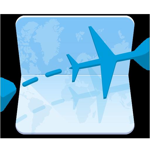 FlightAware Flight Tracker file APK for Gaming PC/PS3/PS4 Smart TV