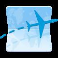 FlightAware Flight Tracker download