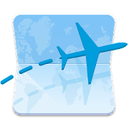 Apprecs Flight Flightaware Tracker -