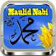 Download Maulid Nabi For PC Windows and Mac