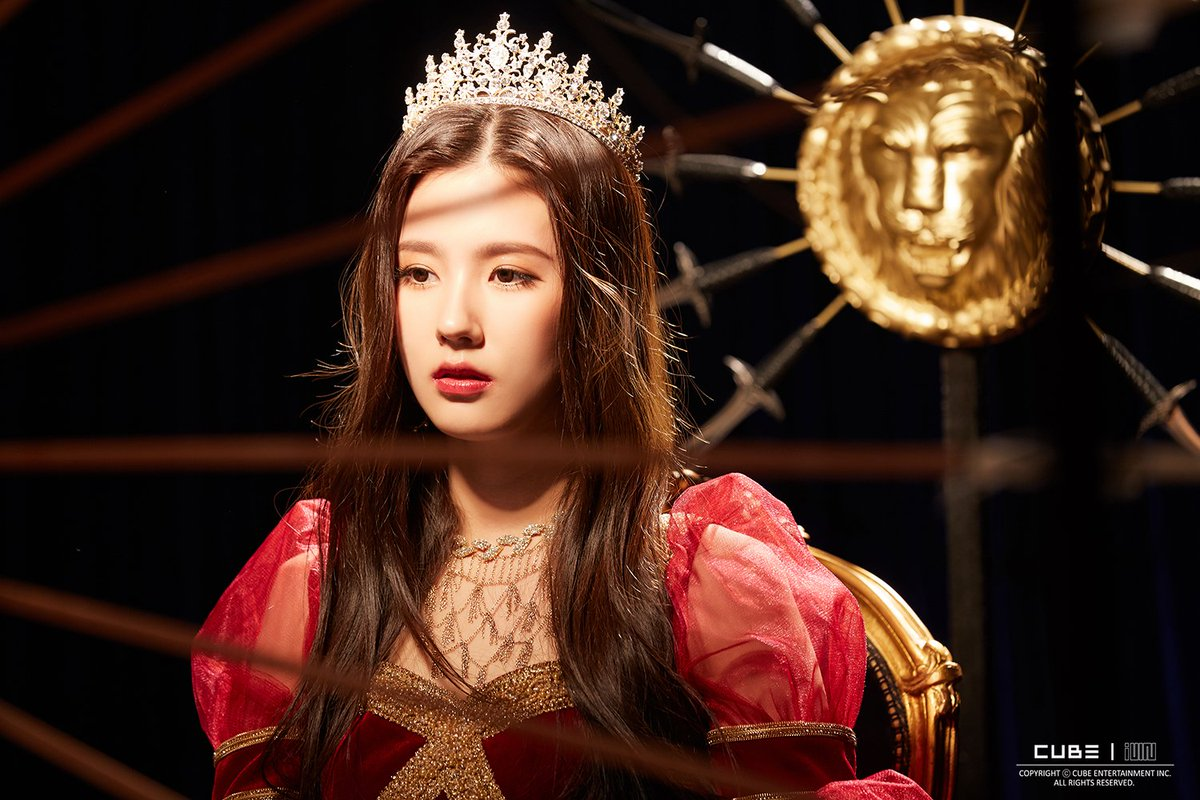 miyeon crown 2