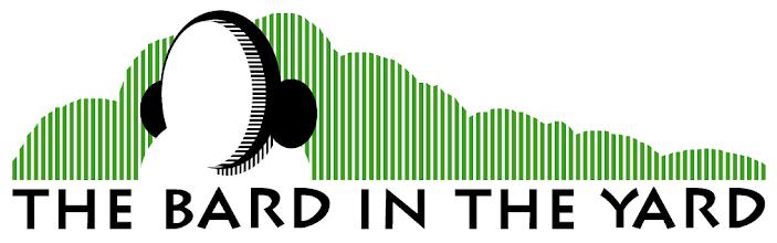 Photo: Theater Company Logo [Illustrator]