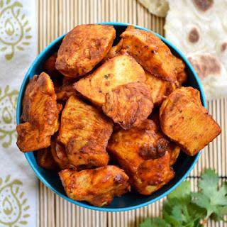Indian Chicken Snacks Recipes.