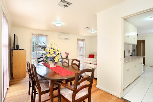 Photo of property at 31 Tatura Crescent, Broadmeadows 3047