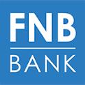 FNB Bank, Inc. Mobile icon