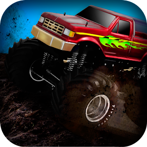 Monster Truck: Offroad Racing for PC and MAC