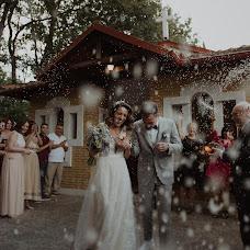 Wedding photographer Manos Mathioudakis (meandgeorgia). Photo of 13.09.2018