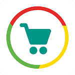 Genie Shopping Browser Icon