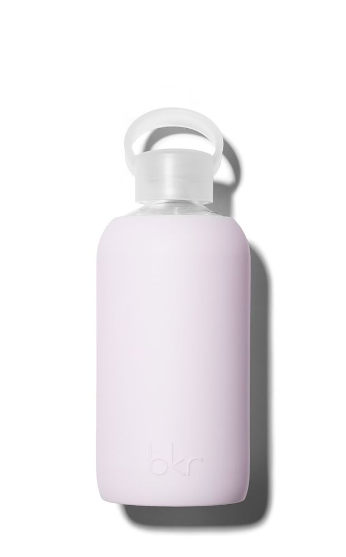 BKR Water Bottle 500ml Lala
