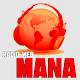 Download Rádio Web Maná For PC Windows and Mac