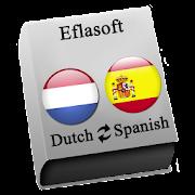 Dutch - Spanish