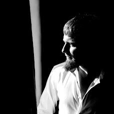 Wedding photographer Alexandro Abramiatti (Abramiatti). Photo of 08.04.2018