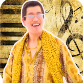 ppap piano