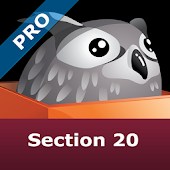 Section 20 Pro