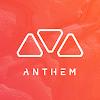 Anthem 앱