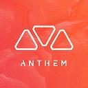 Anthem App APK