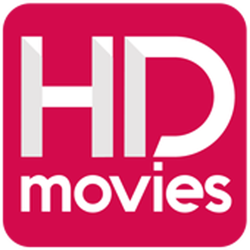Free Movies Online - Watch Movies HD