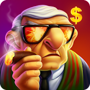 Game Tap Mafia - Idle Clicker APK for Windows Phone