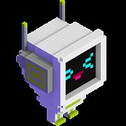 Voxtale (Unreleased) icon