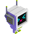 Voxtale (Un.. file APK for Gaming PC/PS3/PS4 Smart TV