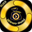New Tips for Winzo Gold-Earn Money From WinzoGuide icon